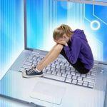 Kako zašititi decu od digitalnog nasilja