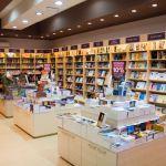 Laguna i Delfi knjižare u petak organizuju regionalnu Noć knjige