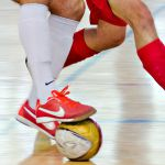 Fudbaleri Metalac Kolorada odigrali nerešeno sa istoimenim rivalom iz Vranja (4-4)