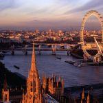 London i dalje najskuplji grad u Evropi