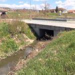 Predstavljen predlog rešenja problema kanala Parmenac – Katrga