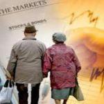 Penzije veće od januara za 1,5 odsto