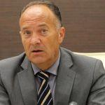 Šarčević: Dugoročno rešiti status zaposlenih u obrazovanju