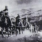 U Čačku predavanje na temu slobodarskih tradicija Srbije