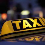 Požega: 27. decembra javna rasprava o problemima u auto-taksi prevozu