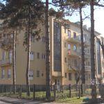 Stupio na snagu Zakon o stanovanju – upravnik  u svakoj zgradi