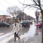 U Moravičkom okrugu svi putni pravci prohodni