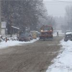 Marić: U šest opština još na snazi vanredna situacija, na rekama i dalje borba sa ledom