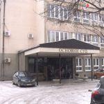 18 saobraćajnih policajaca Policijske uprave u Čačku i dalje u pritvoru zbog istrage