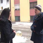 Odsustvo građanske opcije u Skupštini grada Čačka