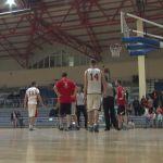 """Udruženje roditelja i nastavnika """"Partnerski za obrazovanje"""" organizovalo sportski događaj u Atenici"""