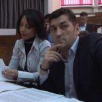 Nova Srbija još uvek odlučuje o budućim koalicijama