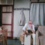 """Predstava """"Doktor Šuster"""" Milanovačkog pozorišta na Maloj sceni sutra i u petak"""