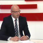 Trifunović prokomentarisao poslednji istup lidera Nove Srbije