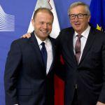 Malta (nova predsjedavajuća EU): Izbeglička kriza prioritet, pasoši za bogate