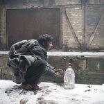 Kako izgleda život migranata u Beogradu iz perspektive španskog fotografa?
