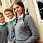 Najverovatnije se uvode uniforme za đake
