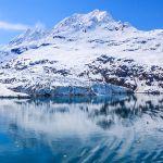Na Aljasci -59°C, težak život i za najiskusnije