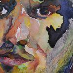 U sredu u Milanovcu izložba crteža i akvarela Anđele Milošević