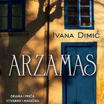 Ivana Dimić dobitnica 63. NIN-ove nagrade za najbolji roman godine