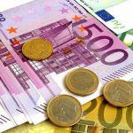 Svetska banka odobrila Srbiji kredit od 182,6 miliona evra za javni sektor