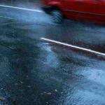 Mokri kolovozi, poledica i magla otežavaju saobraćaj