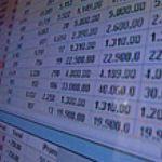 Sutra prodaja državnih obveznica u vrednosti 25 milijardi dinara