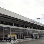 U 2016. rekordan broj putnika na beogradskom aerodromu