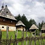 Broj turista u Srbiji povećan za 13 odsto