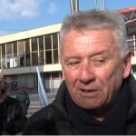 Velimir Ilić: Vlast u Srbiji postavljaju strane ambasade!