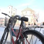 Sistem rent a bike uskoro u Čačku