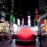 Dan zaljubljenih u Njujorku u znaku imigracije