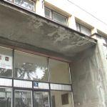 Minisatar Đorđević o preplaćenom iznosu za zgradu Doma vojske u Čačku