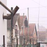 U martu završetak popisa nezakonito izgrađenih objekata u Čačku