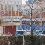 Čačanskim saobraćajcima produžen pritvor za još 30 dana