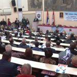 Velimir Ilić: Nova Srbija ostaje jaka i jedinstvena