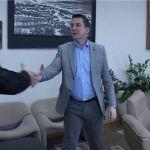 """Predsednik opštine Gornji Milanovac organizovao još jedan """"Dan otvorenih vrata"""""""