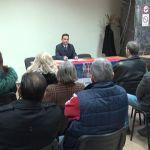 Davidović: Ratnim vojnim invalidima država ne pomaže dovoljno