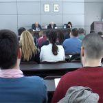 Odbornici u Milanovcu o gradnji pristupne saobraćajnice auto-putu