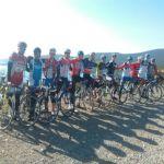 Biciklistička trka ,,Nagrada Čačak 2018″ održava se u nedelju, 13. maja
