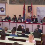 """Panel diskusija """"Blic preduzetnik"""" – više otvorenih nego zatvorenih preduzeća"""