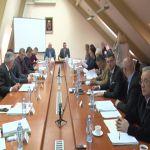 Većnici Čačka odbili amandmane iz oblasti poljoprivrede i ekologije