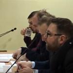 "Održana skupština futsal kluba ""Metalac Kolorado"""