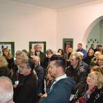 Sinoć otvorena tradicionalna izložba čačanskog izdavaštva