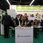 Srbija na sajmu organskih proizvoda u Nirnbergu
