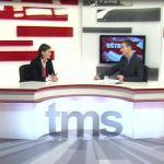 Brnabić: Bila sam iznenadjena najavom Nikolićeve kandidature