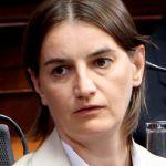 Brnabić: Od 2018. godine prosvetnim radnicima veće plate