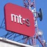 Milanovac: Puštanje u rad dve radio bazne MTS stanice