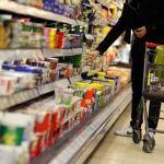 Pazite gde kupujete hranu, proveravajte deklaracije