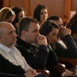 Na Zlatiboru održan edukativni seminar studenata FPN